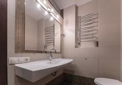 P1040603-HDR (alex_mikhaltsov) Tags: room bathroom interrior home decor house