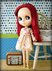 "A Prima Dolly • <a style = ""розмір шрифту: 0.8em;"" href = ""http://www.flickr.com/photos/63595140@N07/46535270305/"" target = ""_ blank""> Переглянути на Flickr </a>"