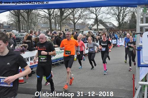 OliebollenloopA_31_12_2018_0419