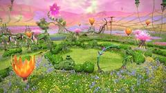 Final-Fantasy-XIV-250319-051