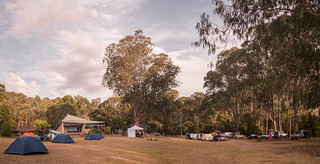 gravel-camp-2019-06-Pano.jpg