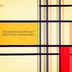 Electronic soundscapes (the cherry blues project) Tags: electronicsoundscapes pietmondrian thecherrybluesproject theociosobluesproject artedetapa