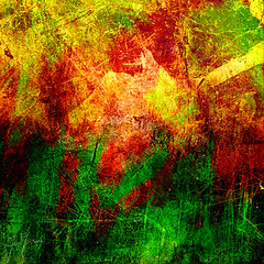 African Wild Dog (iainmerchant) Tags: abstract africanwilddog animals art artoflife iainmerchant lexicon life nature photography theartoflife thinkingoutloud thoughtprovoking canvas wallart england unitedkingdom gb