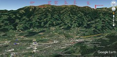 Saualpe 2019_03 002 (szalamandra.foto) Tags: ausztria hegyek alpok saualpe 2019