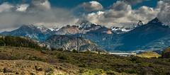 2017_03_Chile_03_North Patagonia_325 (Stefan Bellwald) Tags: coyhaique xiregión chile chl