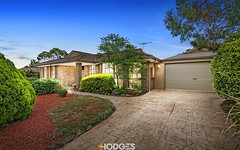 1 Smith Court, Hoppers Crossing VIC