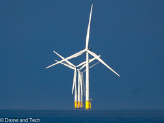 liverpool (droneandtech) Tags: liverpool liverpoolbay windfarm construction energy mersey merseyside wirral westkirby uk england britain nikon nikonp900 nikonphotography superzoom