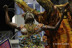 NG_perolanegra_04032019-18 (Nelson Gariba) Tags: anhembi bpp brazilphotopress carnival carnaval riodejaneiro sapucai williamvolcov saopaulo brazil bra