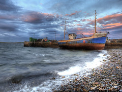 Orkneys sunrise... (Felip Prats) Tags: orkneys orcadas orcades escocia escòcia scotland sunrise albada amanecer