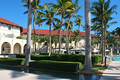 Key West Trip, December 1 to 11, 2018 0041Ri 4x6 (edgarandron - Busy!) Tags: keywest casamarina