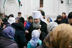27. Торжество Православия 17.03.2019