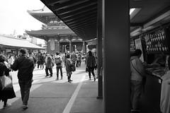 Tokyo, March 17, 2019_19 (Satoshi Kondo) Tags: bw bnw blackandwhite blackandwhitephotography blackandwhitephoto bnwphoto bwphoto bnwphotography bwphotography blackandwhitepoto blackandwhitepotography monochrome tokyo asakua ricoh ricohgr gr3 gr street streetphoto streetsnap streetphotography streets snap jpg