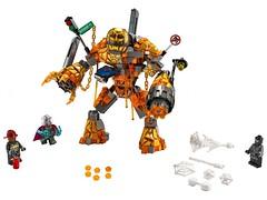 76128-lego-1-1000x750