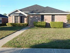 407 Kirk Lane, Cedar Hill, TX 75104 Home For Sale MLS 13503581 (adiovith11) Tags: cedar hill homes sale