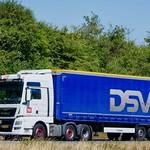 AY59430 (18.07.24, Motorvej 501, Viby J)DSC_5721_Balancer thumbnail