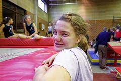 IMG_0520 (flyingacrobaticstrampoline) Tags: aquilon flying acrobatics trampoline saint nicolas 2018 wearetrampoline
