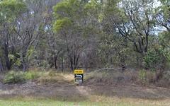 4 Hewin Close, Liberty Grove NSW