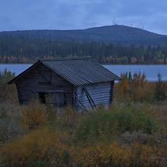 Lapland_Day2_Muonio_20180911_IMGS4800_s (Andrew-Holloway) Tags: lapland muonio autumn torassieppi