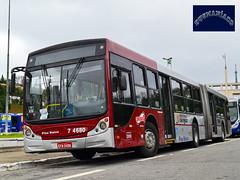 7 4680 DSC_0107 (busManíaCo) Tags: caioinduscar busmaníaco ônibus nikond3100 nikon d3100