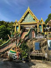 Motorbike-Tour-Phuket-матобайк-тур-на-Пхукете-1847