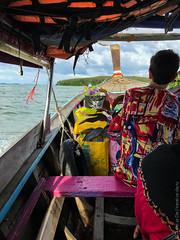 Coconut-Island-Phuket-iphone-0594