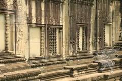 Angkor_AngKor Vat_2014_028