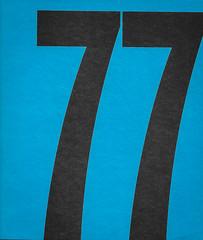 77th Members Meeting Programme (Gary8444) Tags: meeting historic goodwood motorsport 2019 members april