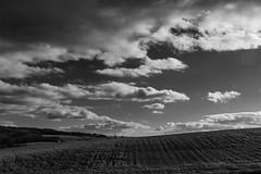 Clouds-2 (daggilarr) Tags: abigfave clouds