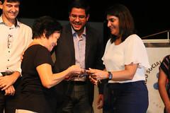 Mais de 60 alunos do Fundo Social de Caraguatatuba recebem certificação em cerimônia de formatura (Prefeitura de Caraguatatuba) Tags: mais 60 alunos fundo social caraguatatuba recebem certificação cerimônia formatura caraguá