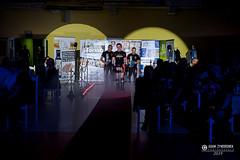 """foto adam zyworonek fotografia lubuskie iłowa-8302 • <a style=""""font-size:0.8em;"""" href=""""http://www.flickr.com/photos/146179823@N02/46890567014/"""" target=""""_blank"""">View on Flickr</a>"""