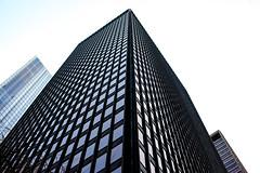 New York Towers (Eddie K. Photo) Tags: new york city manhattan street photograpy