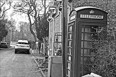 Grimston  Monochrome (brianarchie65) Tags: grimston monochrome telephonebox letterbox trees treehouse woods blackandwhite blackandwhitephotos blackandwhitephoto blackandwhitephotography blackwhite123 blackwhiterealms unlimitedphotos ngc canoneos600d brianarchie65 geotagged flickrunofficial flickr flickruk flickrcentral flickrinternational ukflickr eastyorkshire holderness