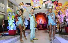 Coletiva de lançamento do Carnaval de Belo Horizonte (Prefeitura de Belo Horizonte) Tags: entrevista coletiva prefeitura de belo horizonte alexandre kalil lançamento carnaval 2019