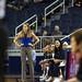 JD Scott Photography-mgoblog-IG-Michigan Women's Basketball-University of Indiana-Crisler Center-Ann Arbor-2019-18
