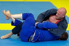 1V4A3342 (CombatSport) Tags: wrestling grappling bjj gi