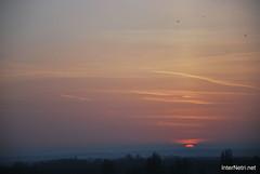 Сонце заходить 026 InterNetri Ukraine