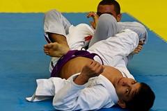 1V4A3284 (CombatSport) Tags: wrestling grappling bjj gi