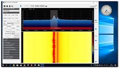 SDR-Sharp (gynti_46) Tags: sdr sdrsharp