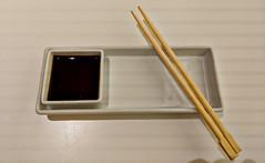 Katsuya - Doha, Qatar (fisherbray) Tags: fisherbray qatar stateofqatar دولةقطر dawlatqatar addawhah addawha addōḥa doha الدوحة google pixel2 villaggiomall villaggio aspirezone japanese katsuya restaurant japan