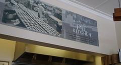 Great bakery (spelio) Tags: australia tasmania tassie tasi jan 2019 travel edit tas1901 vic melbourne pubs hotels transport