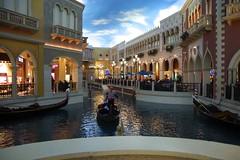 The Venetian (pelican) Tags: smcpentaxda18135mmf3556edalifdcwr kp lasvegas thevenetian