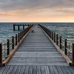 Oak Bluffs Fishing Pier thumbnail