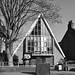 Congregational Church / Wimbledon