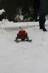 "wtt-2019-2-snowmobiles-16 • <a style=""font-size:0.8em;"" href=""http://www.flickr.com/photos/134047972@N07/47134798851/"" target=""_blank"">View on Flickr</a>"
