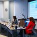 Amy Scarton Energetically Explaining WSF Sustainability