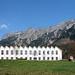 Vaduz University, Liechtenstein