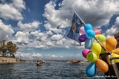 Carnevale (MarcelloDR) Tags: taranto carnevale carnival puglia italia mare sea