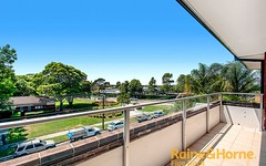 6/25 Park Road, Five Dock NSW