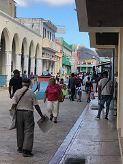"""Cuba March 2019 • <a style=""""font-size:0.8em;"""" href=""""http://www.flickr.com/photos/104033485@N07/47328992962/"""" target=""""_blank"""">View on Flickr</a>"""