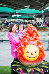 20181208-IMG_6066 (星情) Tags: 台北市 canon 6d 花博 中山